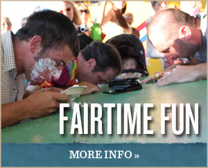 ButtonFour-FairtimeFun