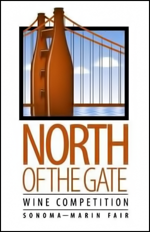 North_of_the_Gate_Home-464