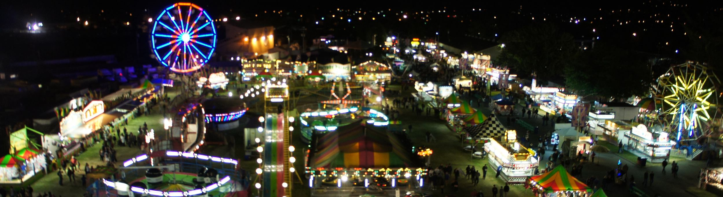 Home-Page-Carnival-Night-mm