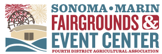 Sonoma Marin Fairgrounds & Event Center